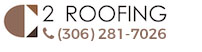C2 Roofing