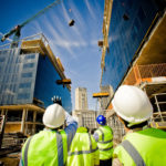 Roofing Contractors Saskatoon