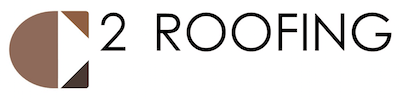 C2 Roofing